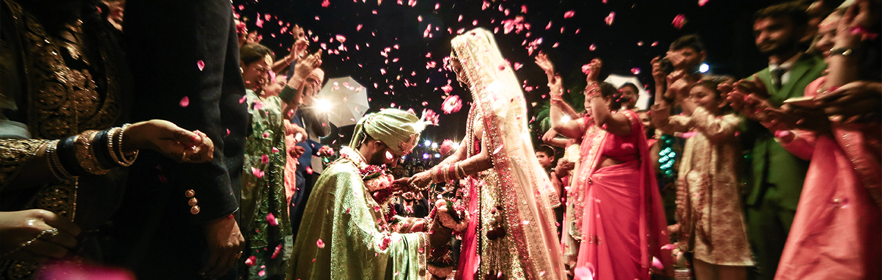 Kayastha Matrimonial